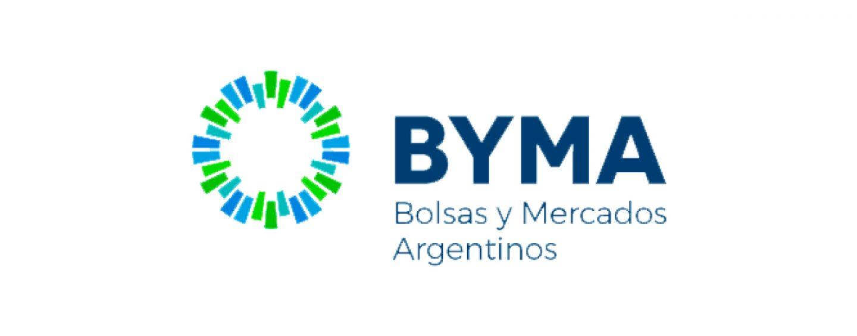 BYMA Presenta su Reporte de Sustentabilidad 2019