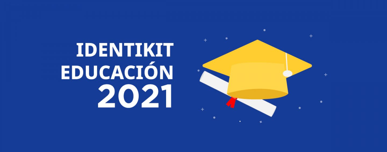 Identikit Educación – Marzo 2021