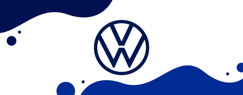 Volkswagen Group Argentina