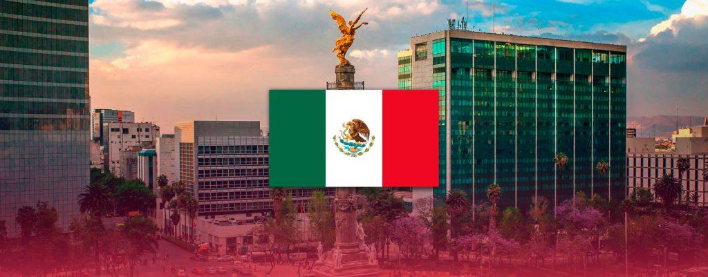 mexico-portada
