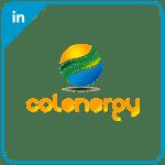 Colenergy