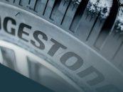 Bridgestone fue reconocida por la excelencia de sus iniciativas en respuesta al cambio climático