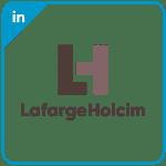 LafargeHolcim-LatAm