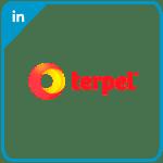 Terpel-Logo