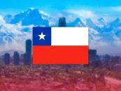 Actualizaciones Normativas Chile