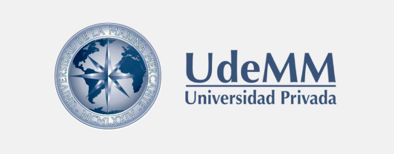 Universidad de la Marina Mercante