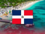 Actualizaciones Normativas República Dominicana