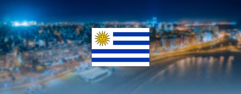 uruguay-portada