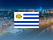 Actualizaciones Normativas Uruguay