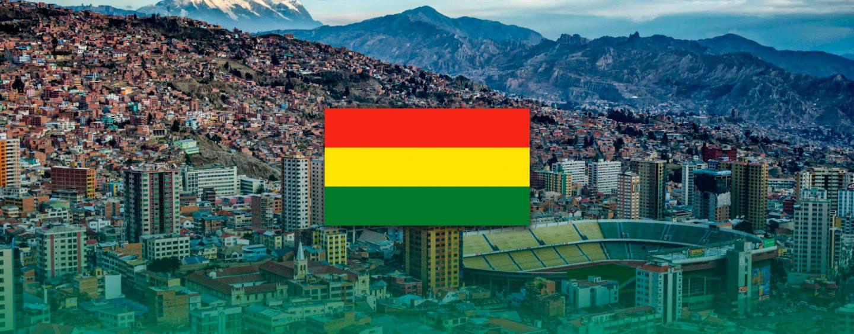 Actualizaciones Normativas Bolivia