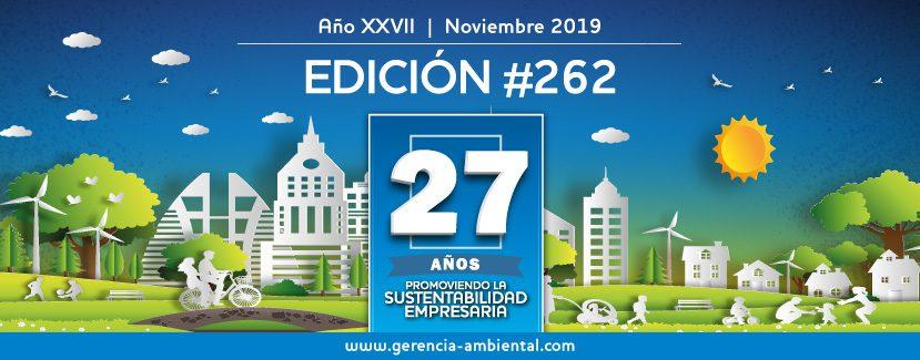 ga-revista-digital-262