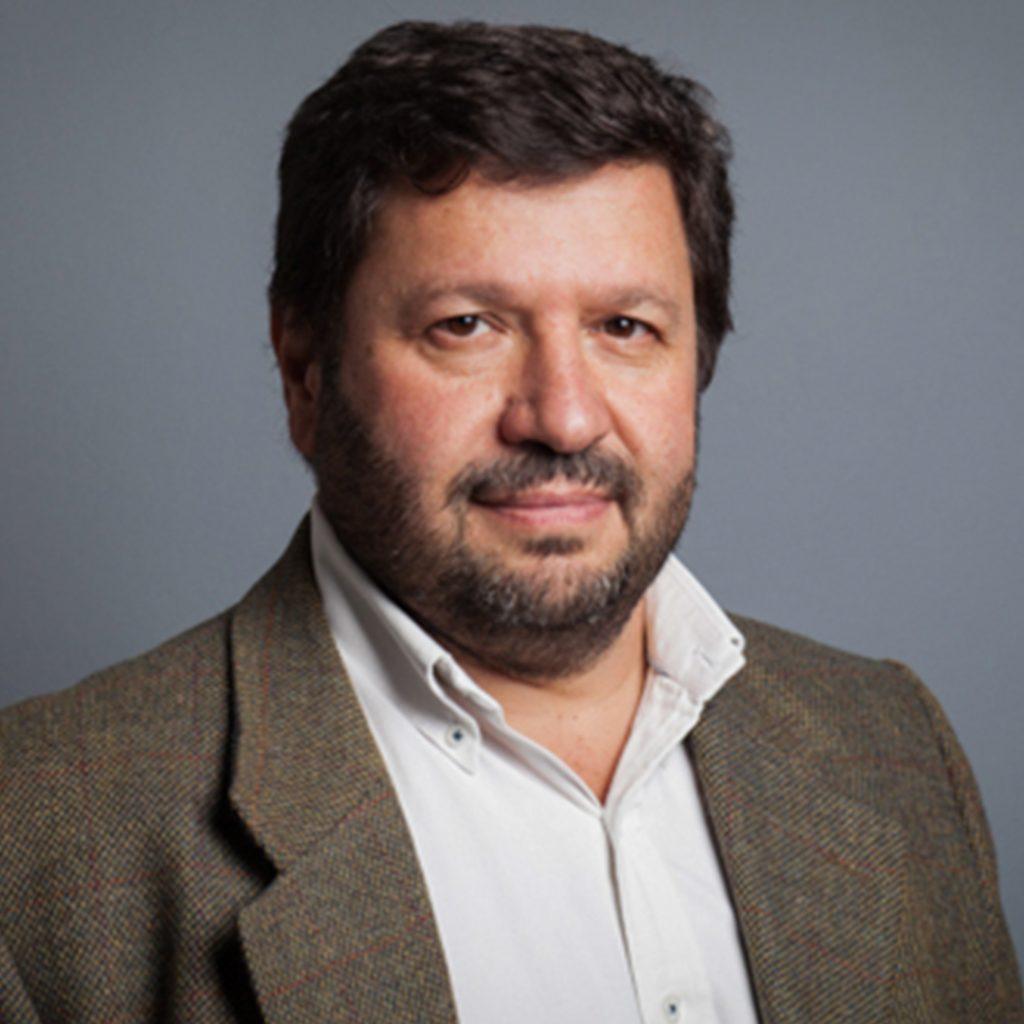Claudio-Giomi