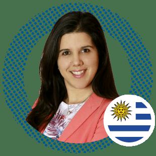 Mariana-Saracho