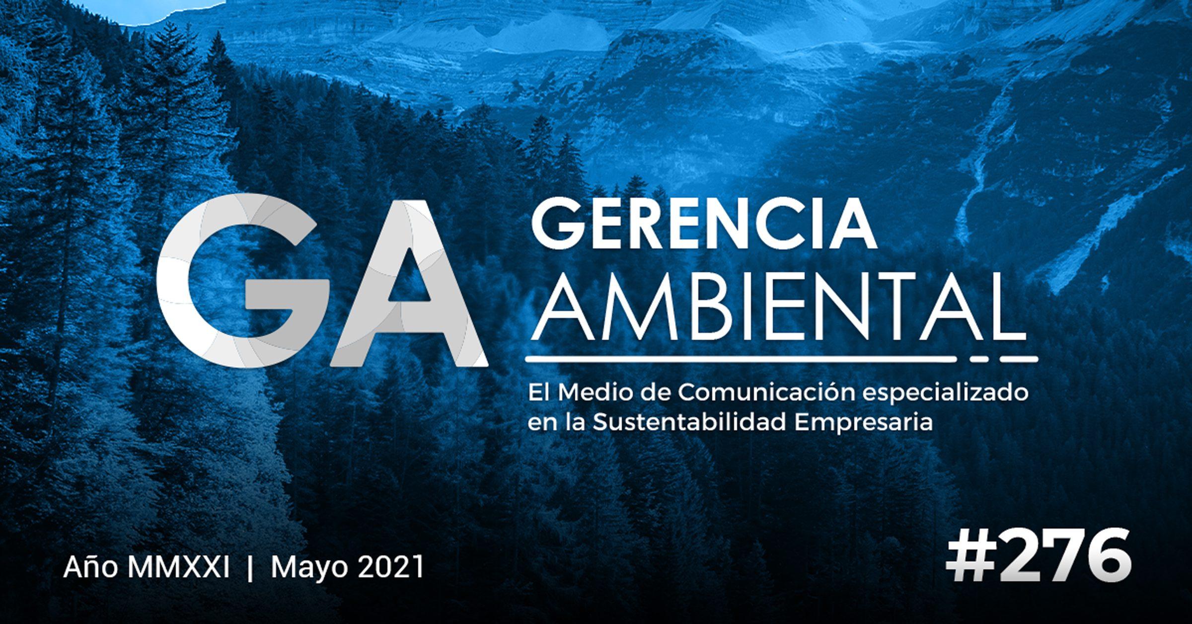 gerencia-ambiental-276