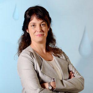 Gabriela-Castro