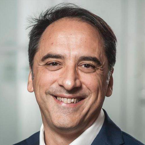 Emilio-Tiberio