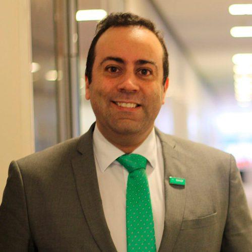 Fabricio Soto
