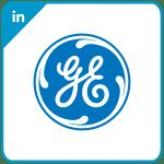 GE-Renewable-Energy