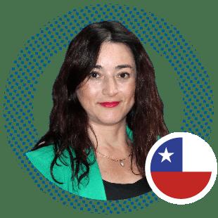 Mindy Fuentes