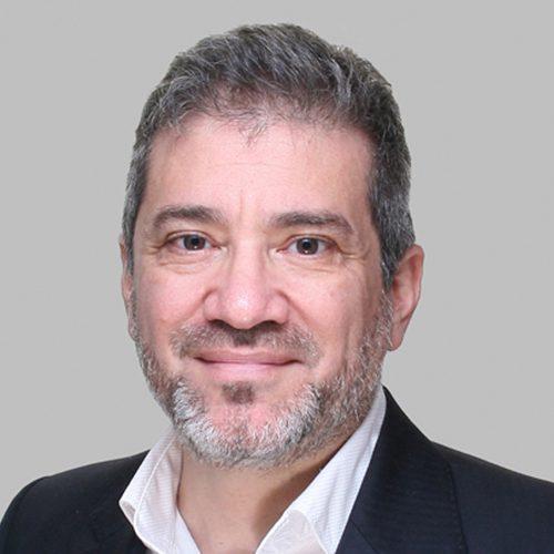 Horacio-Franco