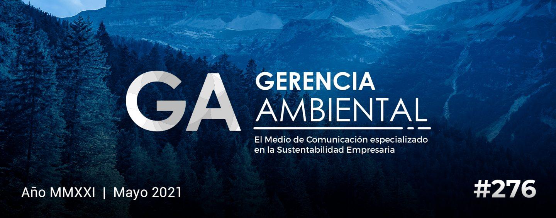 #276 Revista digital Mayo 2021