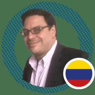 Bernardo-Sanchez-Herrera