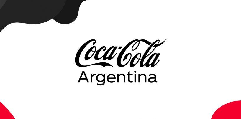 COCA-COLA ARGENTINA