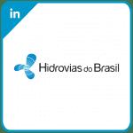 Hidrovias-do-Brasil