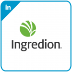 Ingredion-Incorporated