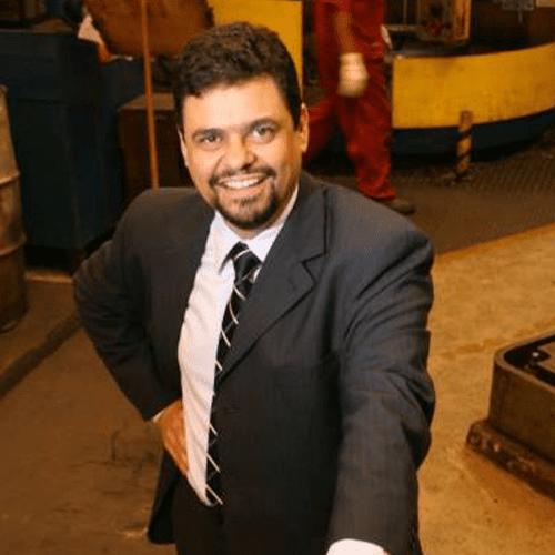 Jorge-Alcaide