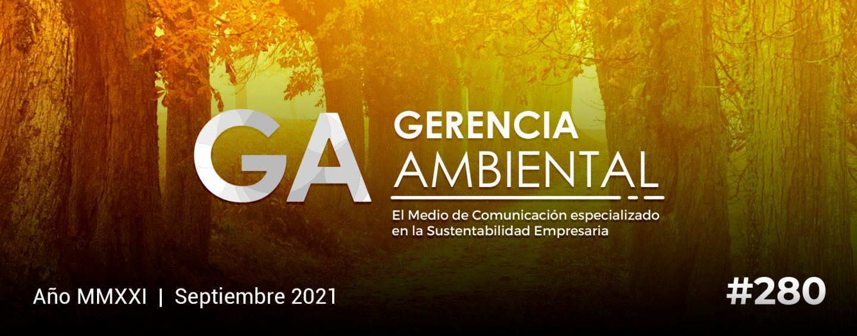 #280 Revista digital Septiembre 2021