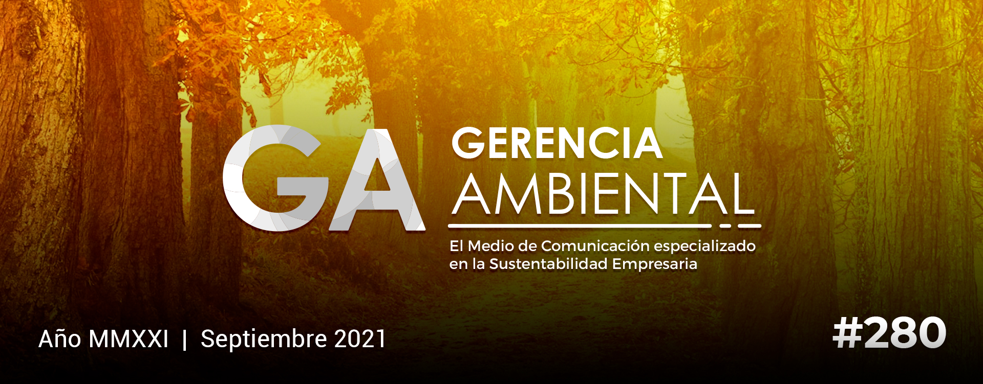 Gerencia-Ambiental-Septiembre-2021