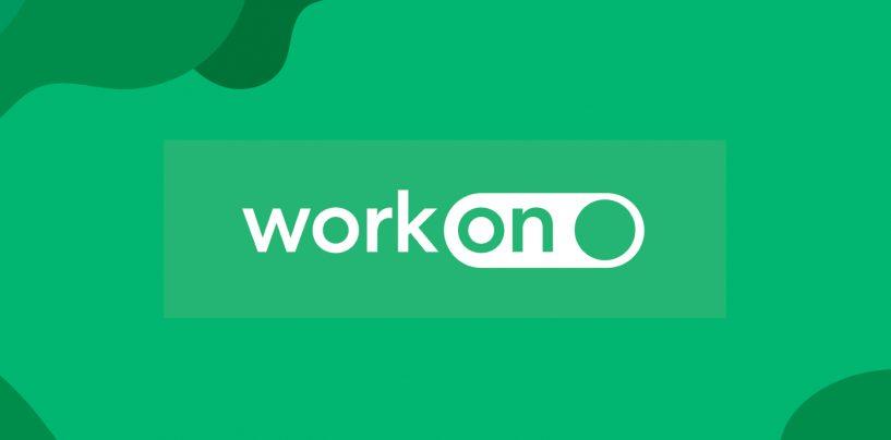 WorkON